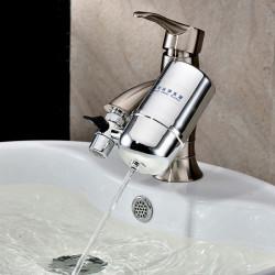 High Precision Aktiveret Carbon Vandhane Vand Purifier Filter