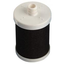 High Precision Filtration Coconut Shell Aktivt Kulfilter