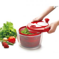 Stor Plast Manuel Frugt Vegetable Dehydrator