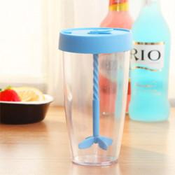 Plast Hand Blanding Cup