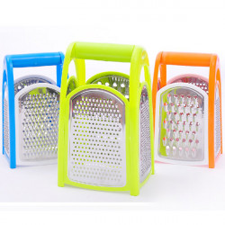 Small Tools Multifunctional Melons Fruits Plane D078