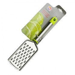 Stainless Steel Cheese chocolate Graters Fruit Vegetable Grater