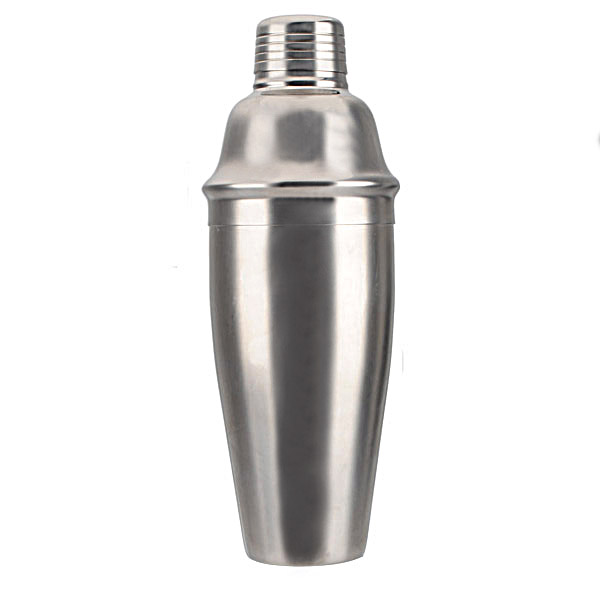 Stainless Steel Wine Mixer Shaker 750ml Kitchen,Dining & Bar