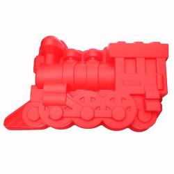 Tog Form Kage Udstikker Silikone Udstikker Kage Decoration Værktøj