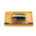 6V 4LR44 Batterie für Hundetrainings Kragen 4A76 Haustierzubehör