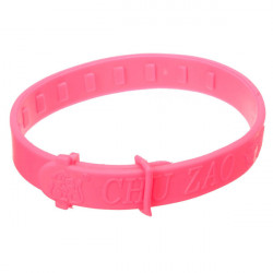 Justerbar Husdjur Katt Hund Preventic Mygga Loppor Tick Collar
