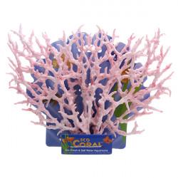 Akvarium Dekoration Simulering Coral Akvarium Växt Prydnad