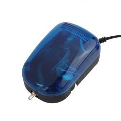 BOYU S 1000A Aquarium Luftpumpe Low Power 4.2L / Min 3W