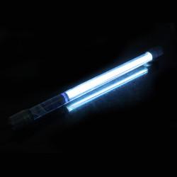 BOYU UV 15W Aquarium UV Sterilisator Tauch X Ray UV Licht