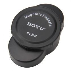 Boyu CLZ-2 Wave Maker Magnet Magnetic Pedestal