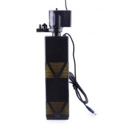 Boyu SP-102UB Akvarium Dränkbar UV Ljusfilter 1400L / H 27W