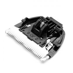 CODOS CP 7800 / CP 8000 Elektro Haustierhaarschneider Extra Messer
