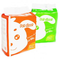 Cocoyo Super Absorbent Pet Dog Physiological Pants Pet Diapers