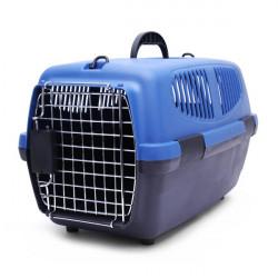 Kæledyr Hund Kat Airways Box Hjem On-board Vehicle Monteret Kuffert