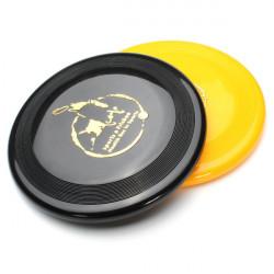Super hart Frisbee Flying Disc Spielzeug für trainning Haustiere Hunde