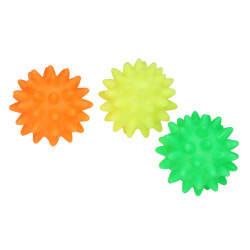 Vocalization Ball Play Toy for Pets Dogs Cats