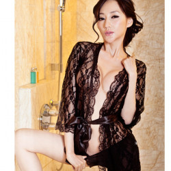 Die Versuchung von reizvolle Frauen Bekleidung Unterwäsche