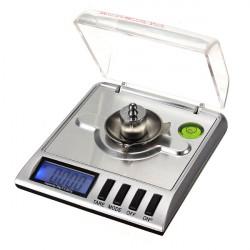 0.001gx 30g Digital Smykker Pocket Scale Gram Præcis Vejning