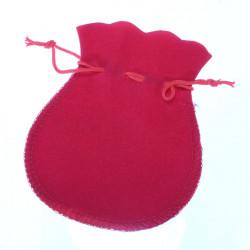 Schmuck Perlen Gift Pack
