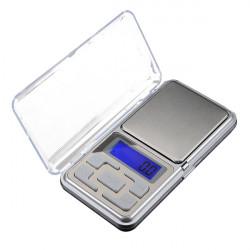 Tragbare digitale elektronische Schmucksache Gramm Gewicht Skala Gleichgewicht