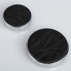 New Casing Cushion For Watch Repair Tool