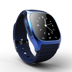 R-Watch Bluetooth M26 SMS Anti-loste 1,4