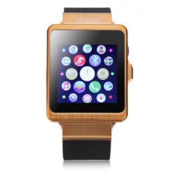 Upro P6 Bluetooth Kamera Pedometer Digitale SmartWatch für Android