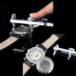 Schauen Sie zurück Hülle Schlüssel Öffner Remover Reparatur Werkzeug Screwback