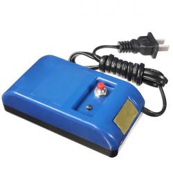 Urmager Værktøjs Skruetrækker Og Pincet Afmagnetiser Repair Kit Værktøj