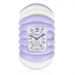 Elastisk Scalable Armband Klocka