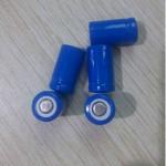 10180 Li Ionen Batterie für XQG Spy Hobi LED Taschenlampe 1PCS LED Taschenlampe