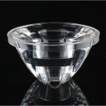 24 Grad COB Serie Pläd Konsistens LED-optik 45mm Ficklampor