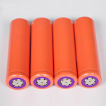 2PCS 2800mAh UR18650ZT Sanyo 3.7v Rechargeable Lithium Ion Battery Flashlight