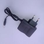 4.2V 18650 Netzteil gerade Ladegerät LME Serie Taschenlampe