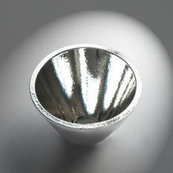 C8 CREE XM L T6 T5 OP Reflektor LED Flutlicht Cups