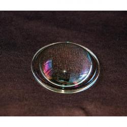 JAX Z1 K9 Coating Glaslins för Z1 LED Ficklampa