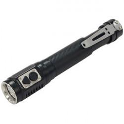 JETBeam SSA20 CREE G2 300 Lumen wasserdichte LED Taschenlampe 2 * AA
