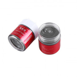 LED Flashlight Thermal Grease With Silver HT-GY260 20G