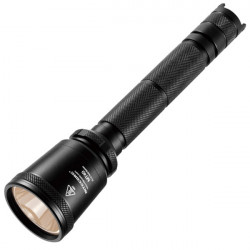 NiteCore MT40 CREE XM L U2 860Lm 6 Modi taktische LED Taschenlampe
