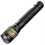 NiteCore EA2 CREE XP-G R5 280Lm 5 Modes Tactical LED Flashlight Flashlight