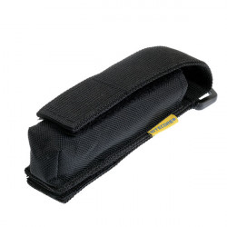 Nitecore MT2A Flashlight High Quality Nylon Holster Bag