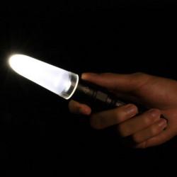 NiteCore NDF25 LED Taschenlampe Diffusor 25.4mm Für EA1 / EA2 / EC1