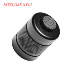 Nitecore NTC1 LED Flashlight Tail Switch For SRT6/SRT7 Flashlight