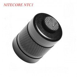 Nitecore NTC1 LED Flashlight Tail Switch For SRT6/SRT7