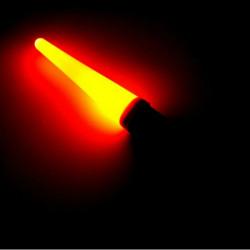 Nitecore NTW25 LED Ficklampa Diffusor 25,4 för EA1 / EA2 / EG1