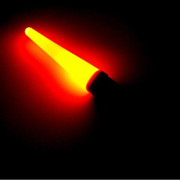 NiteCore NTW25 LED Taschenlampe Diffusor 25.4MM Für EA1 / EA2 / EC1 Taschenlampe