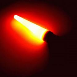 Nitecore NTW34 LED Ficklampa Diffusor 34MM för MT25 / MT26