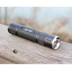 På Vägen M900 CREE XP-G2 R5 / XM-L2 T6 Mini LED-Ficklampa Ficklampor