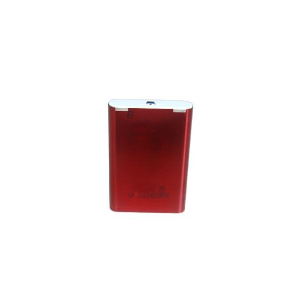 Sanyo 103.450 Batteri Cell UF103450P 2000mAh 3.7V Uppladdningsbart Batteri Ficklampor