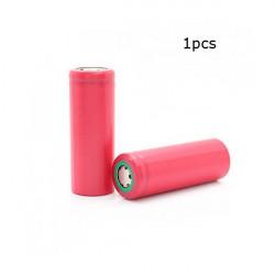 Sanyo 18650 UR18500F 3.7v 1700mah Li-ion Rechargeable Battery